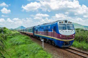 Review toàn bộ tàu hỏa Hà Nội đi Sapa – Chọn tàu, mua vé, điểm đón trả và những lưu ý
