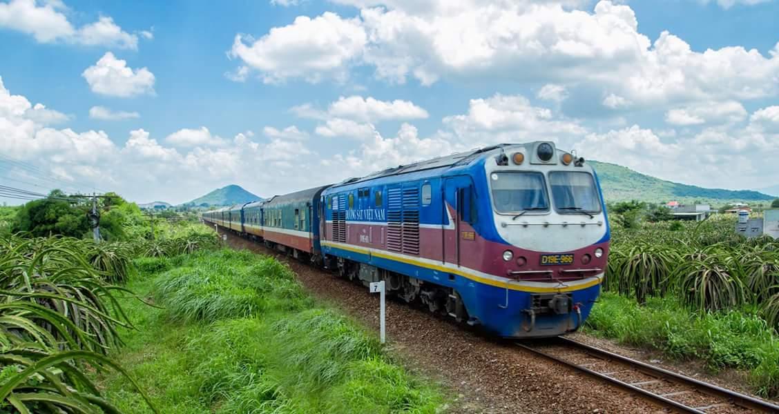 Giá vé tàu đi Sapa tại ga Hà Nội