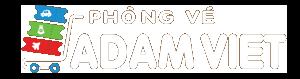 Phòng vé ADam Việt | Vé tàu hỏa | Xe giường nằm | Vé máy bay
